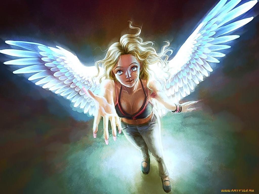 красивые ангелочки картинки на аватарку бесплатные картинки обои